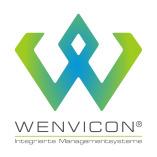 WENVICON® | Integrierte Managementsysteme e. K.