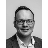 Allianz Agentur Patrick Görlitz