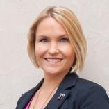 Marion Sprissler