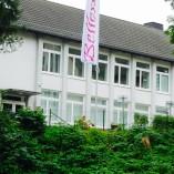 Bellessa-Academy