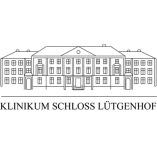 Klinikum Schloss Lütgenhof
