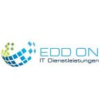 Edd-ON IT-Dienstleistungen