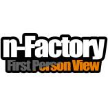 n-Factory.de