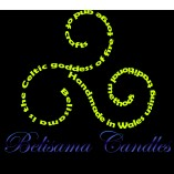Belisama Candles Emporium