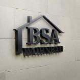 BSA Wohnbau GmbH & Co KG