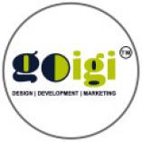 IGLOBAL IMPACT ITES PVT. LTD (GOIGI)