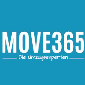 Move 365 Umzüge Erfahrungen Bewertungen