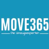 Move 365 Umzüge