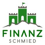 FinanzSchmied - Baufinanzierung