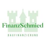 Finanzschmied