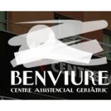 Benviure