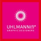 Uhlmann(f) GraphicDesigners