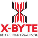 X Byte Enterprise Solution