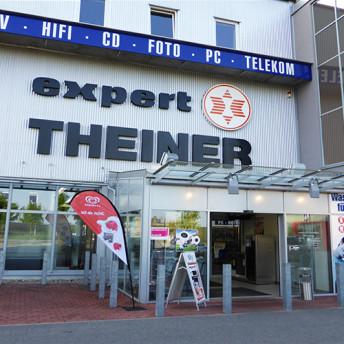 Expert Theiner Vilshofen Experiences Reviews
