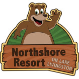 Northshore Resort