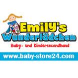 Emilys Wunderlädchen | www.baby-store24.com