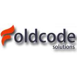 Foldcode Solutions