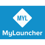 MyLauncher