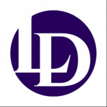 Law Offices of Leah V. Durant, PLLC