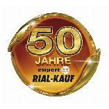 expert Rial-Kauf Lingen