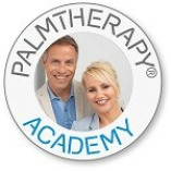 PALMTHERAPY-Academy