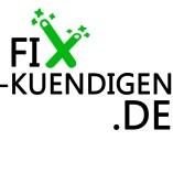 fix-kuendigen.de