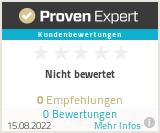 Erfahrungen & Bewertungen zu fix-kuendigen.de