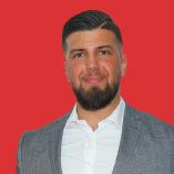 Deniz Chaer Coaching & Consulting