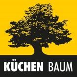 Küchen Baum e.K. logo