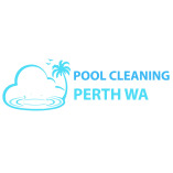 Pool Cleaning Perth