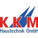 KKM Haustechnik GmbH
