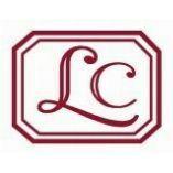 LC Jewellers - Master Repairers & Custom Jewellery