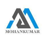 Mohankumar Marketing