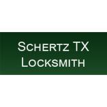 Schertz TX Locksmith