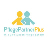 PflegePartnerPlus