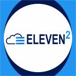 Eleven2.com