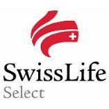 Swiss Life Select Beratungszentrum Steyr-Gleink