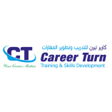 Career Turn Training & Skills Development