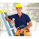 MK Electrical Installation & Control Ltd