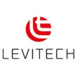 LEVITECH GmbH