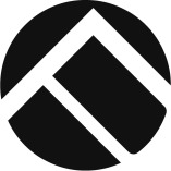 PEAKCONCEPTS GmbH