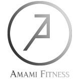 Amami-Fitness