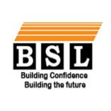 BSL Australia