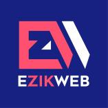 ezikweb
