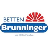 Betten Brunninger