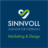 SINNVOLL - Agentur für Werbung
