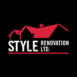 Style Renovation Ltd