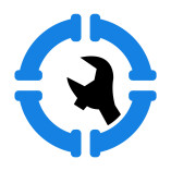 Graf Installateur GmbH