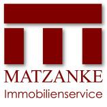 MATZANKE IMMOBILIENSERVICE