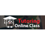 Tutoring Online Class